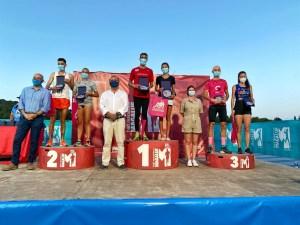 36 edición de la Half Marathon Magaluf - (2)