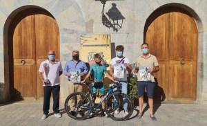 81 edición del Trofeo Ciudad de Inca p