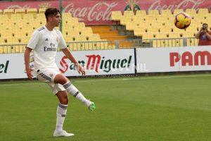 ALEJANDRO-ZEKRI-2-JUVENIL-A-Real-Madrid-1024x682