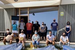 El Consell de Formentera