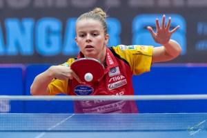 Filippa Isabelle Bergand 11