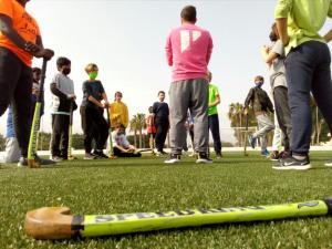 2021 sumat DI Esports Consell Mallorca 3