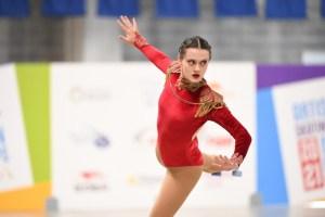 Andrea Silva- (2)