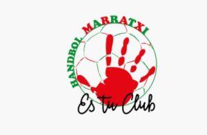 Handbol Marratxí
