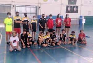juegos escolares de Mallorca 20-21 - (2)