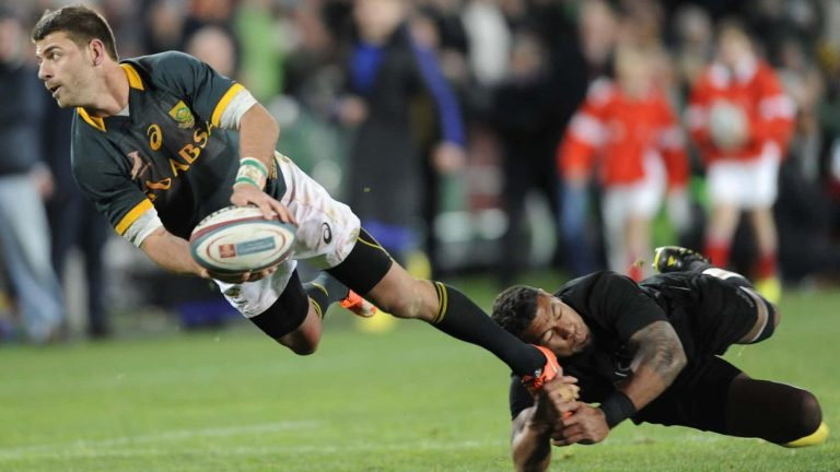 artes marciales y rugby, una de las mejores combinaciones de dos deportes para ponerte en forma