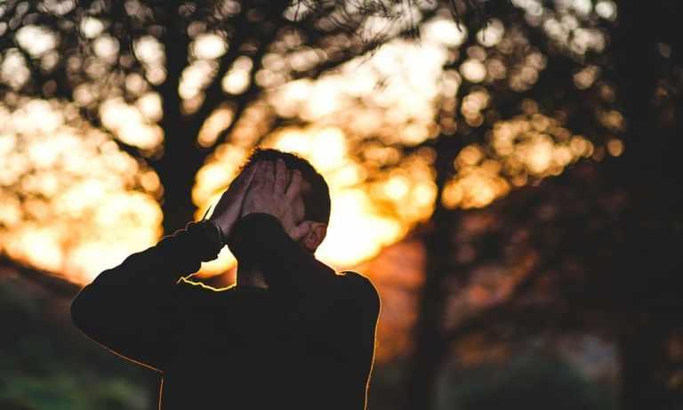 Consejos para eliminar el estrés