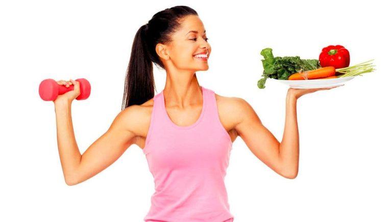 tips adelgazar y hábitos para adelgazar