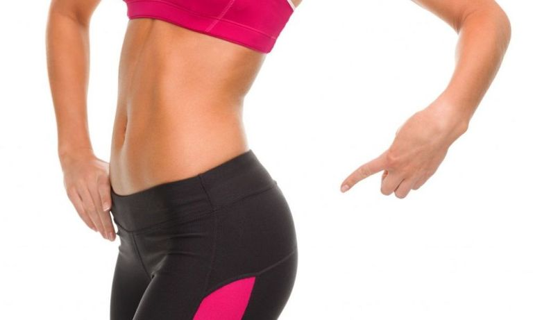 ejercicio hip thrust