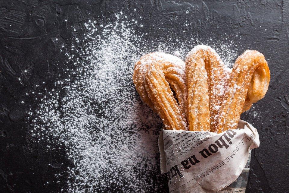 Los churros y congelados, así como embutidos, utilizan aditivos para estimular el apetito