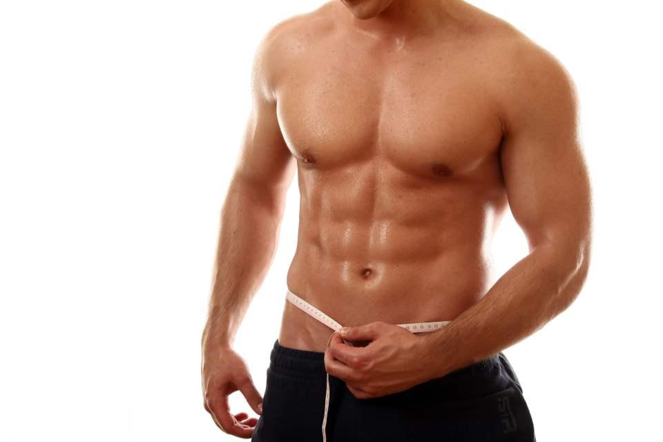mejores electroestimuladores para abdominales