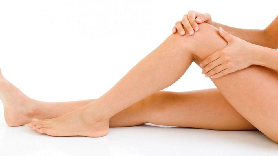 Cómo evitar la mala circulación en piernas