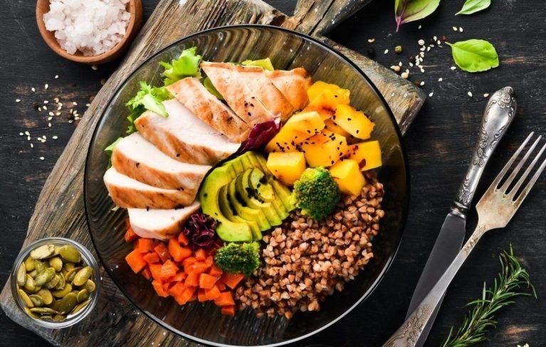 adquirir buenos hábitos de vida saludable