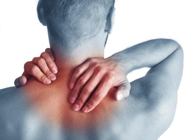 Cómo utilizar un relajante muscular