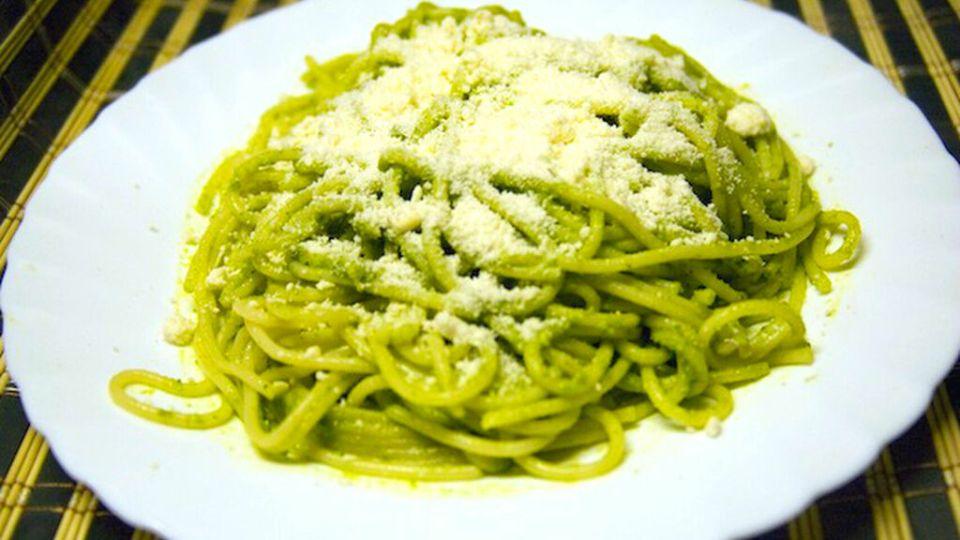 Receta vegana alta en proteínas,  uno de los mejores platos veganos altos en proteína