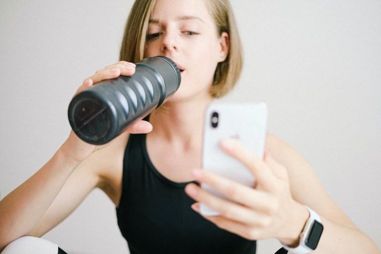 Descubre Apple Fitness+, la nueva plataforma de Apple para hacer ejercicio