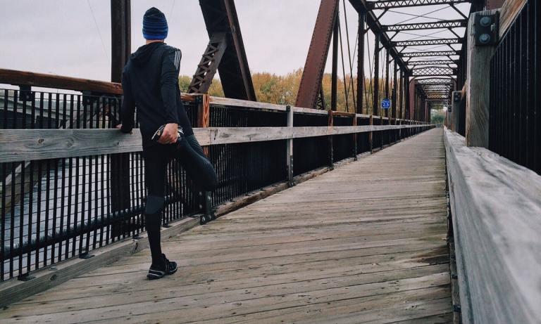 Descubre algunos de los factores que afectan a tu entrenamiento