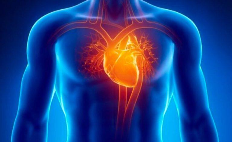Sigue nuestros consejos para entrenar con enfermedades cardíacas