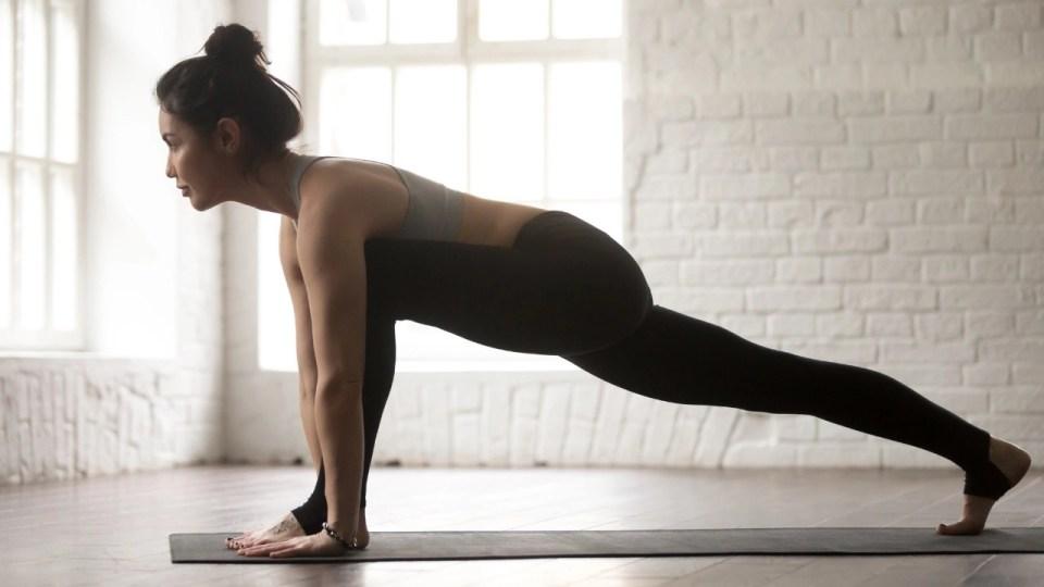 flexor de cadera