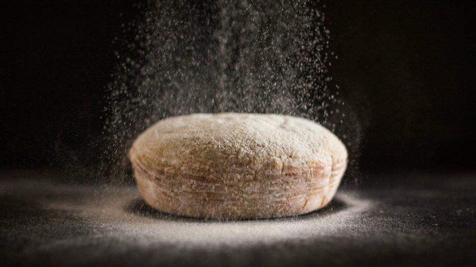 la harina refinada es perjudicial para nuestra salud