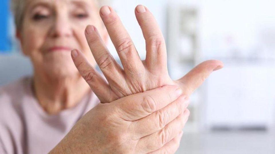 qué es la osteoartritis