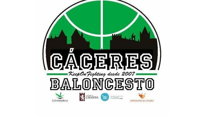 """Mañana Presentación de Daniel Timothy Sapp en la Sala de Prensa del Pabellón Multiusos """"Ciudad de Cáceres"""""""