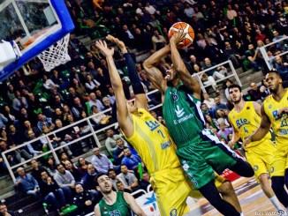 El Cáceres derrotado al final frente al Ourense y las circunstancias