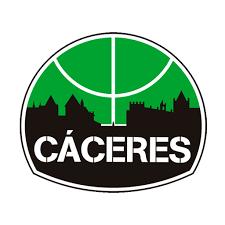 Cáceres Basket