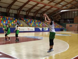 PREVIA: Lointek Gernika Bizkaia - Alter Enersun Al-Qázeres Extremadura