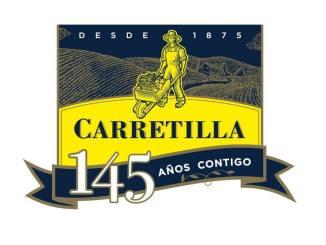 Carretilla, nuevo Patrocinador del C.B Al-Qázeres