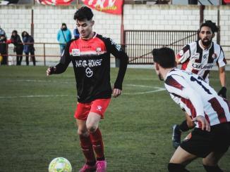 Victor Felip