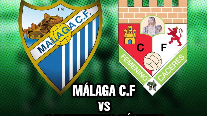 Malaga-CF-vs-CF-Femenino-Caceres