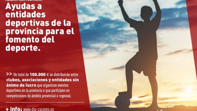 ayudas-asociaciones-deportivas