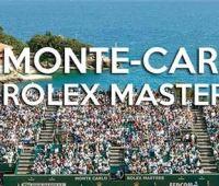 Ver el ATP de Montecarlo Hoy 17 Abril 2018