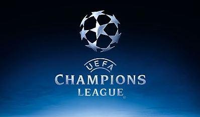 Qué equipos jugarán las semifinales de la Champions League 2017 2018