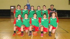 u17-femenino-clasificacion-regional