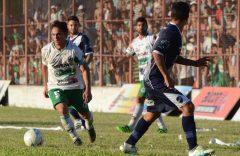 Álvaro Pavón está en la mira de varios equipos