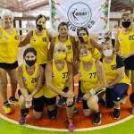 Agrupación de Mujeres Argentinas del Newcom