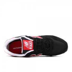 new-balance-ml-373-blr