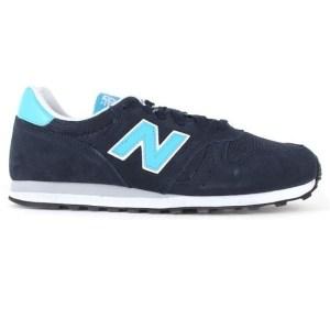 new-balance-ml-373-nat