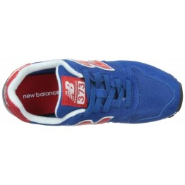 new-balance-ml-373-ror