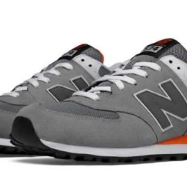 new balance-ml574-cpl