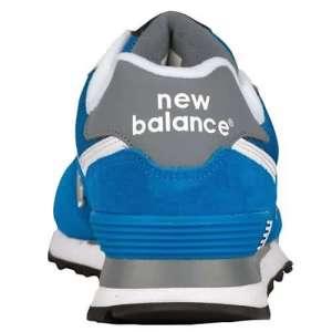 new balance-ml574-cpp