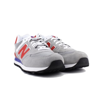 new balance-ml574-mox