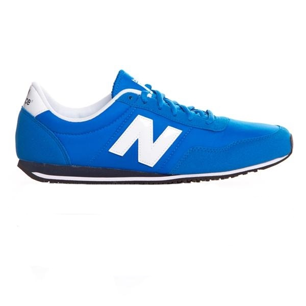 new balance md373 bw