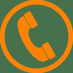 oto_telefono