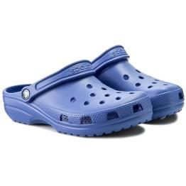 crocs_classic_lapis