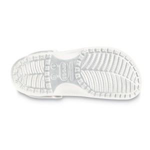 crocs_classic_white