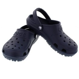 crocs_hilo_clog_navy