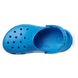 crocs_hilo_clog_ocean